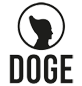 Birrificio del Doge - Shop Online